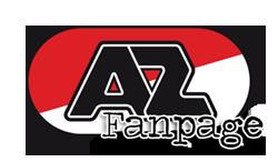 AZFanpage