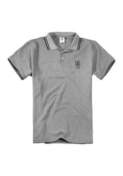 alkmaar casual polo