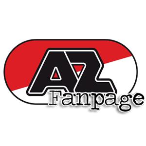 azfanpagenl